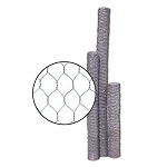 Poultry Wire