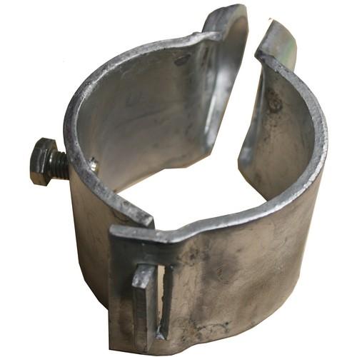 Industrial Post Collars Hook Amp Eye
